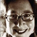 Dr. Eva Hersh, MD